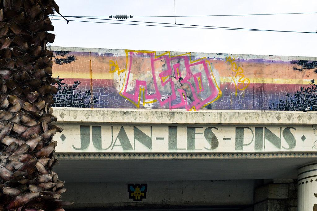 Juan-les-pins