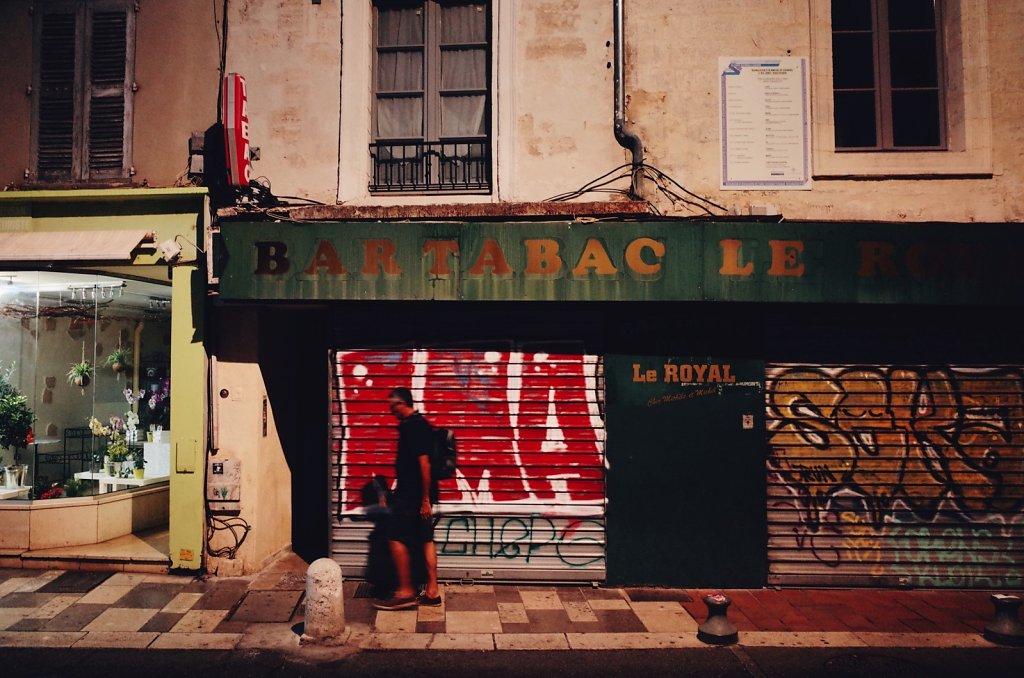 Bar Tabac Le Royal