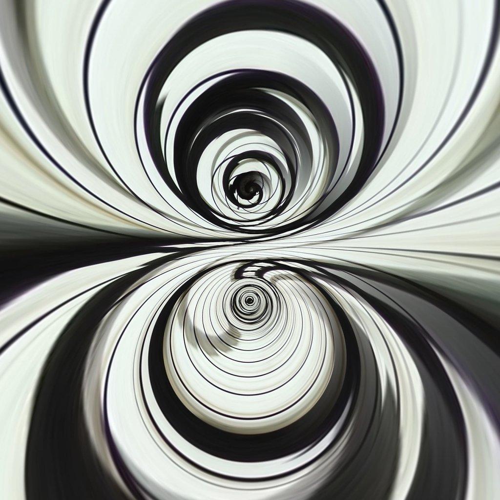 Circling around